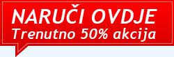 WEB-HOSTING TRENUTNO 50% AKCIJA
