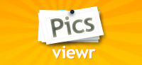Picsviewr