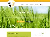 Agro Zrno
