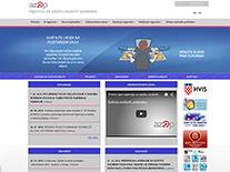 AZOP - Agencija za zaštitu osobnih podataka