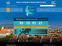 Centar za certificiranje HALAL kvalitete - HTT Croatia