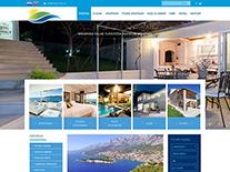 Makarska Villas - Turistička agencija