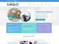 Poliklinika MKS