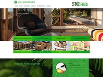 STC HUS