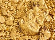 Gram zlata