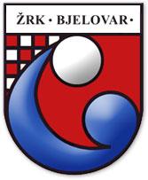 Ženski rukometni klub Bjelovar